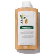 KLORANE Shampoo with Desert Date 13.5oz