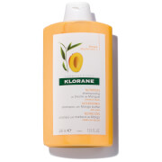 KLORANE Shampoo with Mango Butter 13.5oz