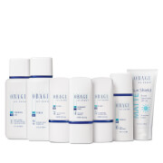 Obagi Nu-Derm Fx System - Normal to Oily (Worth $443)
