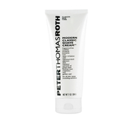 Peter Thomas Roth Modern Classic Shave Cream