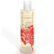 Red Flower Italian Blood Orange Cleansing Hair Wash