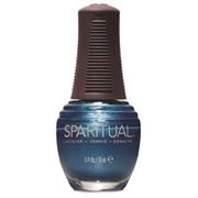 SpaRitual Nail Lacquer - Navigate 15ml
