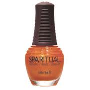 SpaRitual Nail Lacquer - Tango 15ml
