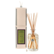 Votivo Reed Diffuser - Tuscan Olive