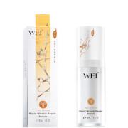 WEI Bee Venom Rapid Wrinkle Repair Serum