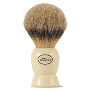 The Art of Shaving Ivory Fine Brush