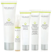 Juice Beauty Green Apple Age Defy Solutions Kit (Worth $60)