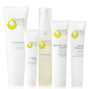 Juice Beauty Daily Essentials Daily Hydrating Solutions Kit (Worth $50)