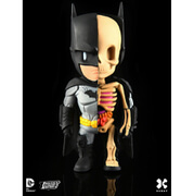Figurine Batman Wave 1 -DC Comics XXRAY