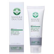 Manuka Doctor ApiClear Skin Ease Repair Gel 25ml