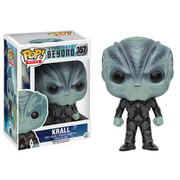 Star Trek: Más Allá Krall Pop! Vinyl Figure