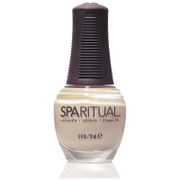 SpaRitual Nail Lacquer - Breathless 15ml