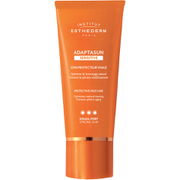 Institut Esthederm Adaptasun Sensitive Skin Face Cream Strong Sun 50 ml