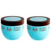 2x Moroccanoil Intense Hydrating Mask