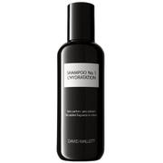 David Mallett No.1 Shampoo L'Hydration (250ml)