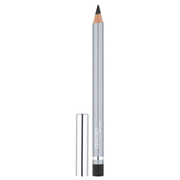 asap mineral eye pencil- charcoal