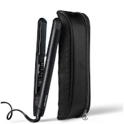 Cloud Nine C9 Original Straightener and Styling Iron