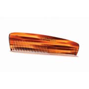 Mason Pearson Pocket Comb - C5 (13cm)