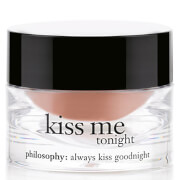 philosophy Kiss Me Tonight Intense Lip Therapy 8.8ml