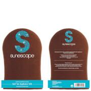 Sunescape Self-Tan Applicator Mitt