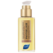 Phytoelixir Intense Nutrition Subtil Oil 2.5 oz