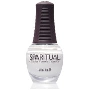 SpaRitual Nail Lacquer - French Tip 15ml