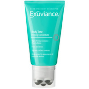 Exuviance Body Tone Firming Concentrate