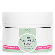 Mama Mio The Tummy Rub Butter Supersize 240g (Worth $72)