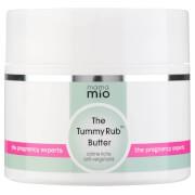Mama Mio The Tummy Rub Butter Supersize 240g