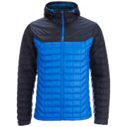 The North Face Men's ThermoBall™ Hoody - Blue Aster