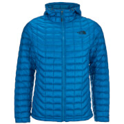 The North Face Men's ThermoBall™ Hoody - Banff Blue