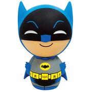 Funko DC Comics Batman XL 6