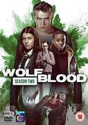 WolfBlood - Series 2