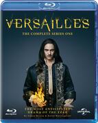 Versailles - Season 1