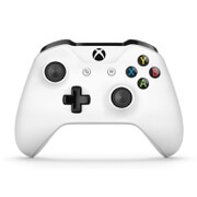 Xbox One Wireless Controller S