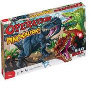 Operation - Dinosaurs