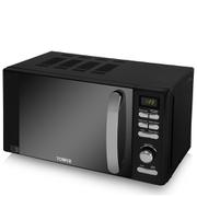 Tower T24010 800W Digital Microwave - Multi