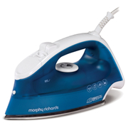 Morphy Richards 300269 Breeze Steam Iron - Multi