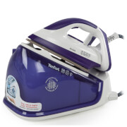 Tefal GV6340G0 Actis Steam Generator - Multi