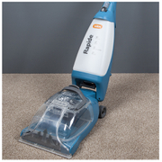 Vax V024E Carpet Washer - Multi