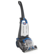 Vax W89RUVX Rapide Ultra 2 Carpet Washer - Multi