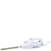 Russell Hobbs Electric Knife - White