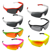 Trivio Vento Sunglasses