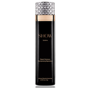 SHOW Beauty Sublime Repair Shampoo 200ml