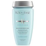 Kérastase Specifique Dermo-Calm Bain Riche Shampoo 250ml