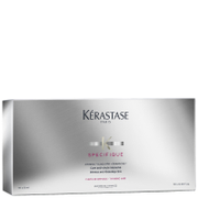 Kérastase Specifique Cure Anti-Chute Treatment 42 x 6ml