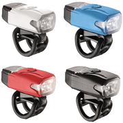 Lezyne KTV2 Drive Front Light