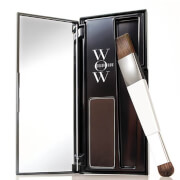 Color WOW Root Cover Up - Dark Brown 2.1g