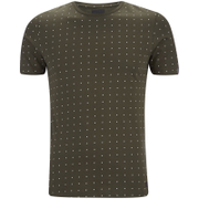 Produkt Men's Minimal Print T-Shirt - Forest Night