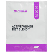 Active Women Diet Blend ™ (vzorek)